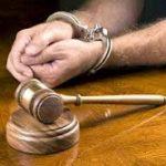 بازداشت مدیر و معاون گمرک همدان به اتهام رشوه گرفتن