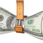 ۹ دلیل کاهش قیمت دلار در بازار آزاد