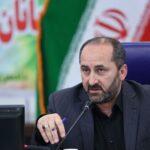 دادستان: کمیته رصد کالاهای اساسی در قزوین باید تشکیل شود