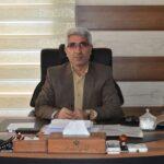 طرح تشدید بازرسیها در شهرستان البرز آغاز شد