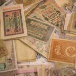 مرکز مبادله تمبر در موزه شرکت پست راهاندازی میشود/ ایجاد موزه مجازی تمبر به زودی
