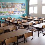 بیش از ۴هزار کلاس درس در استان قزوین استانداردسازی گرمایشی شد