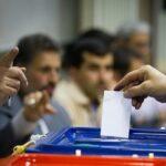 پیشبینی ۵۵۶شعبه اخذ رای برای انتخابات۱۴۰۰ در قزوین