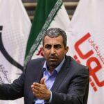 """رئیس کمیسیون اقتصادی: رشد اقتصادی ایران در این دولت """"صفر"""" شد/ آیتالله رئیسی میتواند کشور را در مسیر تحولات اقتصادی قرار دهد"""